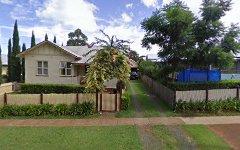 1/17 South Street, Alstonville NSW