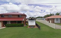 19 Sheppard Street, Casino NSW