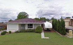 23 Cascade Drive, Casino NSW