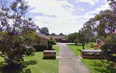 4/11 Suncrest Avenue, Alstonville NSW