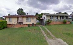 32 Boronia Crescent, Casino NSW