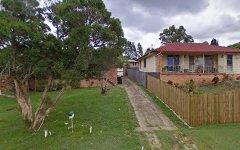 28 Boronia Crescent, Casino NSW
