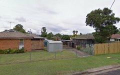 155 Hotham Street, Casino NSW