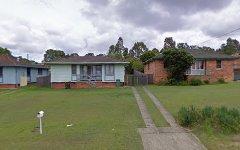 36 Queensland Road, Casino NSW
