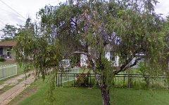 5 Winston Avenue, Casino NSW