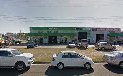 23 De-havilland Crescent, Ballina NSW