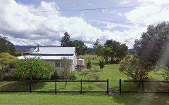 5820 Bruxner Highway, Mummulgum NSW
