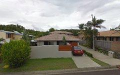 44 Bayview Drive, East Ballina NSW