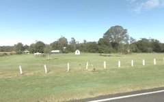 4585 Bruxner Highway, Piora NSW
