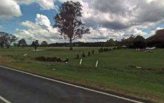 4420 Bruxner Highway, Piora NSW