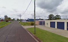 13 Dyraaba Street, Casino NSW
