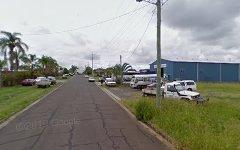21 Dyraaba Street, Casino NSW