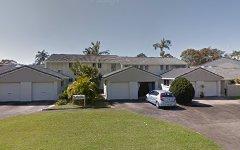17/69 Jameson Avenue, East Ballina NSW