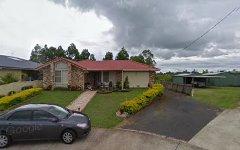 3 Farm Place, Casino NSW