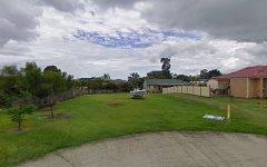 6 Farm Place, Casino NSW