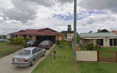 7 Farm Place, Casino NSW