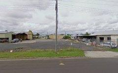 71 Dyraaba Street, Casino NSW