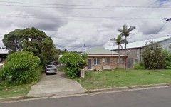 87 Dyraaba Street, Casino NSW