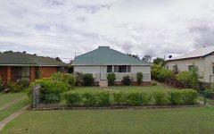48 Farley Street, Casino NSW