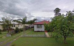 8 Apsley Street, Casino NSW
