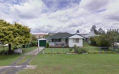 208 Walker Street, Casino NSW