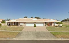 2/131 Cherry Street, Ballina NSW