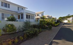 21 Thompson Crescent, East Ballina NSW