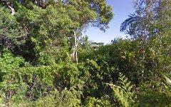 5 Woodfield Crescent, East Ballina NSW