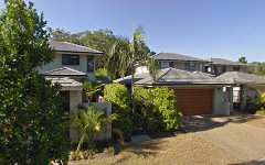 39 Woodfield Crescent, East Ballina NSW