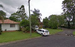 11 Arthur Street, Casino NSW