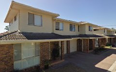 1/4 Fox Lane, Ballina NSW