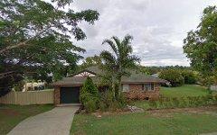 16 Lakeside Drive, Casino NSW