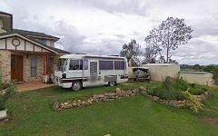 18 Kalinda Place, Casino NSW