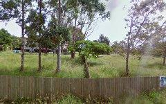 Lot 3, 3420 Bruxner Highway, Casino NSW