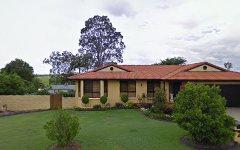 2 Kalinda Place, Casino NSW