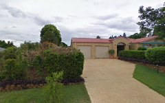 6 Laurie Place, Casino NSW