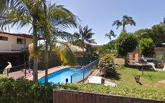 96 Burnet Street, Ballina NSW