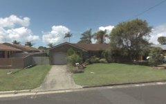 2/24 Linderman Street, West Ballina NSW