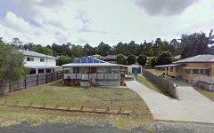 3456A Bruxner Highway, Casino NSW