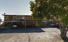 11/126 Tamar Street, Ballina NSW