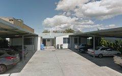 14/99 Tamar Street, Ballina NSW