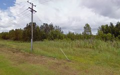 79 Burns Point Ferry Road, West Ballina NSW