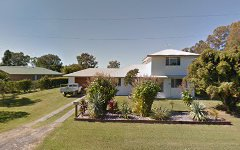 1150 River Drive, Keith Hall NSW