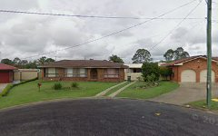 9 Leilani Close, Casino NSW