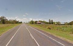 1085 Bruxner Highway, Mckees Hill NSW
