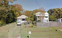 362 South Ballina Beach Road, South Ballina NSW