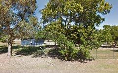 440 South Ballina Beach Road, South Ballina NSW