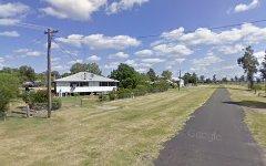 78 Macintyre Street, Yetman NSW