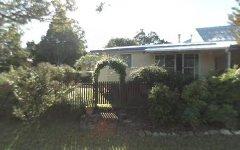 60-62 Sandilands Street, Mallanganee NSW