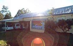 7129 Main Road, Mallanganee NSW